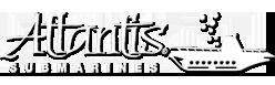 AtlantisAdventures
